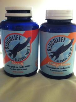 glucolift