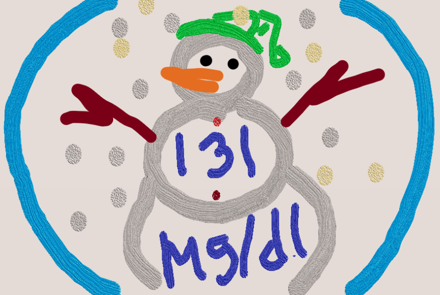 131(?) mg/dl